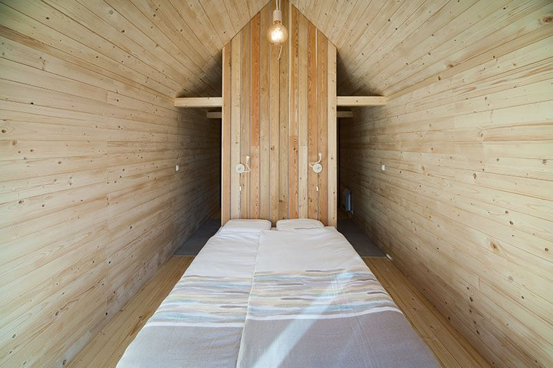 glamping anbieter